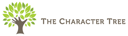 The Character Tree